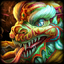 T AoKuang Parade Icon.png
