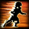 Icons Mercury A01.png