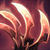 Icons DaJi A01.png