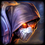 T Loki Assassin Icon.png