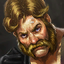 T Mercury Boxer Icon.png