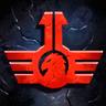 Blood Eagle Avatar