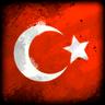 Turkey Avatar