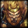 T SunWukong Default Icon.png