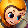 T Cupid Bee Icon.png