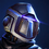 T Rama Scifi Icon.png