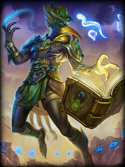 SkinArt Thoth Default.jpg