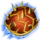 Icon Item Racer Shell.png
