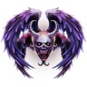 Achievement Combat Thanatos DeathFromAbove.png