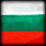 Bulgaria Avatar