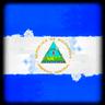Nicaragua Avatar