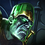 T Osiris Frankenstein Future Icon.png