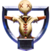 Quest Icon Training Unlabeled.png