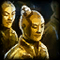 Icons NuWa A02 Old.png