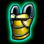 Armor 01 Rank1.png