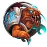 Achievement Combat ErLangShen TortoisePower.png