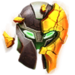 Quest Icon Training UnlockSkin.png