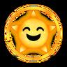 SOS2017 HappySunStamp Icon.png