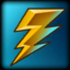 Icon Player Default.png