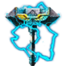 Quest Icon Other Mjolnir.png