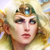 T Freya Default Icon.png