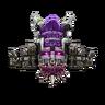 Accolade Objective SiegeJuggernaut.png