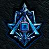 S1 Joust Diamond IV Avatar
