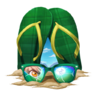 SOS2017 BaeWatch Icon.png