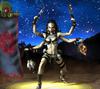 Original Demon Slayer Skin model
