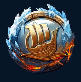 Odyssey2018 Logo.png