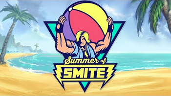 SummerofSmiteLogo.png