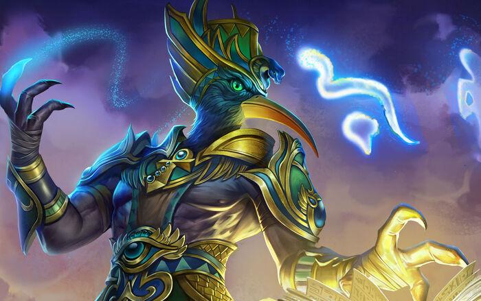 Thoth Promo.jpg