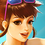 T JingWei PoolParty Icon.png