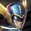 T Mercury Quick Icon.png