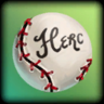 Herc Baseball Avatar