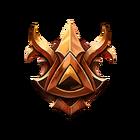 S3 League Conquest Bronze.png