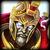 T Janus Default Icon.png