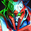 T Thanatos Mech Icon.png