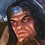 T Thor Barbarian Icon.png