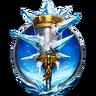 Achievement Combat Ymir WhySoCold.png