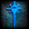 Diamond Sword Avatar