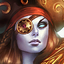 T Kali Pirate Icon.png