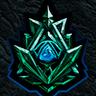 S1 Joust Platinum III Avatar