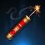 Firecracker Ward Bundle
