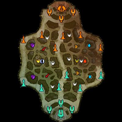 ConquestV4 Minimap.png