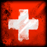 Switzerland Avatar