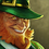 T Loki Leprechan Icon.png