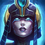 T Neith StarStrike Icon.png