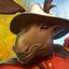T Chiron Mountie Icon.png