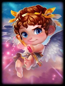 T Cupid Default Card.png